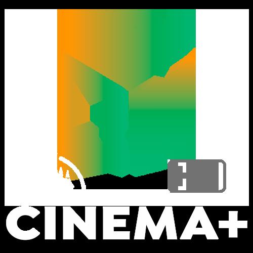 BCU Cinema+ HD