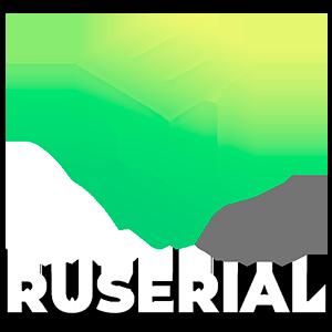 BCU RUSerial HD
