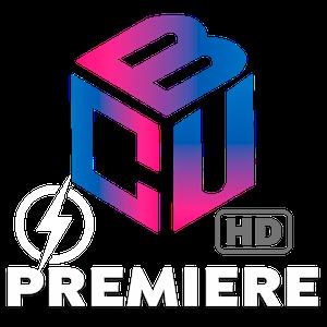 BCU Кинозал Premiere 5 HD