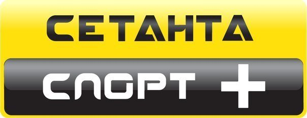 Сетанта Спорт + UA HD