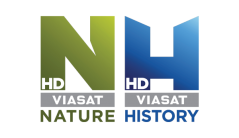 Viasat Nature/History HD
