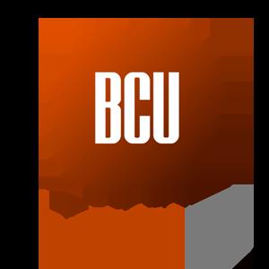 BCU Action HD