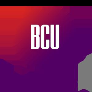 BCU Catastrophe HD