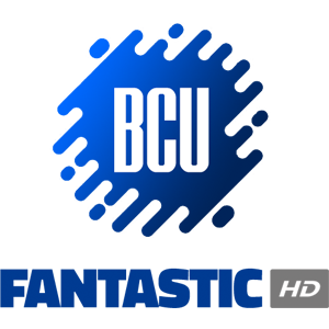 BCU Fantastic HD