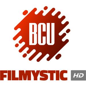 BCU FilMystic HD