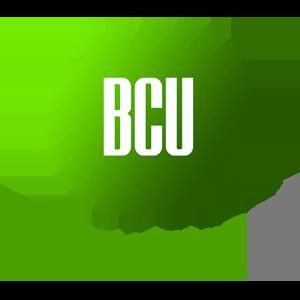 BCU Kinorating HD