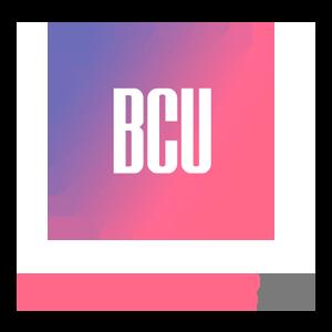 BCU Romantic HD