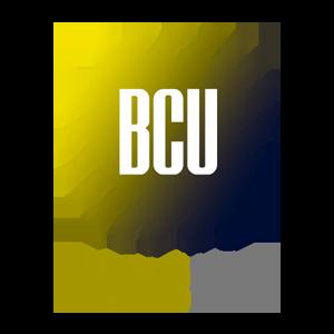 BCU VHS HD