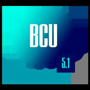 BCU Кинозал Premiere 1 HD