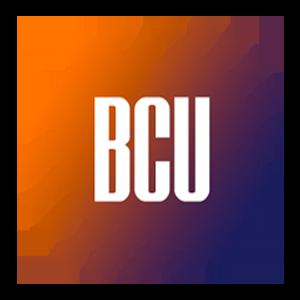 BCU Media HD