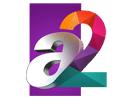 A2 HD