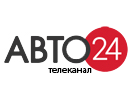 Авто 24