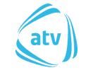 Azad TV Aze