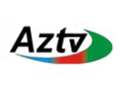 Az TV Aze