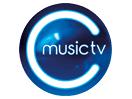 C Music TV HD