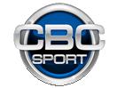 CBC Sport HD Aze