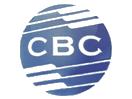 CBC Aze