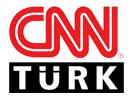 CNN Türk HD TR