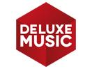 Deluxe Music HD DE