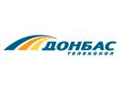 ТРК Донбасс
