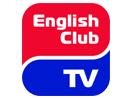 English Club HD