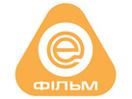 Enter-фильм