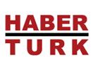 Habertürk HD TR