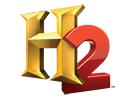 H2 HD