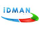 Idman Azerbaycan Aze