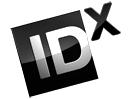 ID Xtra HD