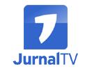 Jurnal TV HD Moldova