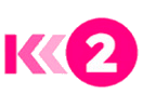 К2 HD