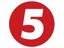 5 Канал Украина HD