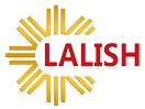 Lalish TV