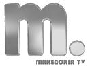 Makedonia GR