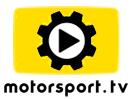 Моторспорт HD
