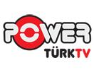 Tatlises TV TR