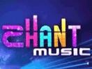 Shant Music HD ARM