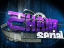 Shant Serial HD ARM