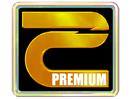 Shant Premium HD ARM
