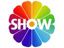 Show TV HD TR