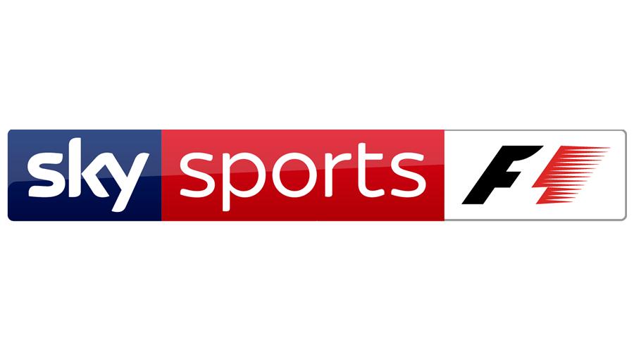 Sky Sport F1 HD DE
