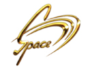 Space TV Aze