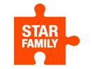 Star Family HD