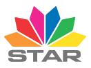 Star Channel GR