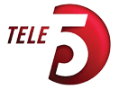 Tele 5 PL