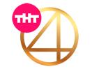 ТНТ4  HD