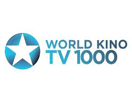 TV 1000 World Kino