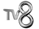 TV 8 HD TR
