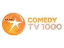 VIP Comedy HD